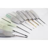 Luxatory dentystyczne Directa