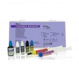 Intraoral Repair Kit -...