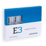 Endostar E3 Rotary System -...
