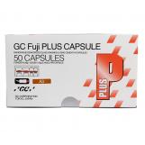 Fuji Plus -...