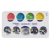 Quickmat Deluxe Kit -...