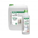 Mediclean MC 112 - emulsja...