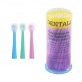 Aplikatory Dentaline -...