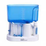 Irygator Waterpik WP-70E