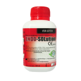 Endo Solution 120ml - EDTA15%
