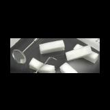 TNC - superchłonne wałeczki