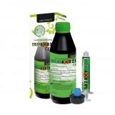 Chloraxid 2,0% - podchloryn...