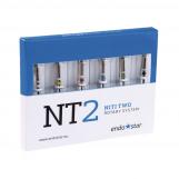 Endostar NT2 - łatwiejsze...