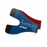 AccuFilm - Articulation...