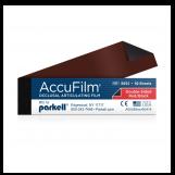 AccuFilm - Kalka...