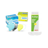 Pakiet 2x NeoDrys + Drydent