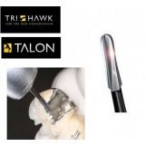 Tri Hawk Talon 12 - wiertło...