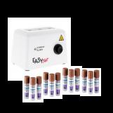 Pakiet inkubator EasyTest +...