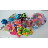 Zabawki dla dzieci - MIX 61...