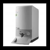 Skaner CS 7200 - system...