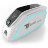 Tooth Transformer -...