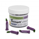 Tempit Ultra-F -...