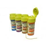 Best Cord Nano - nasączone...