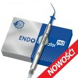 EndoAspirator Pro -...