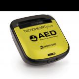 Defibrylator AED TecnoHeart...