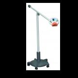Lampa wybielająca C-Bright