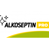 Alkoseptin Pro - preparat...