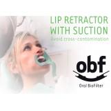 Oral Bio Filter Protechno -...
