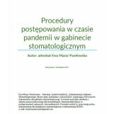 Procedury postępowania w...