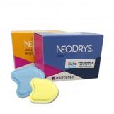 NeoDrys - wkładka...
