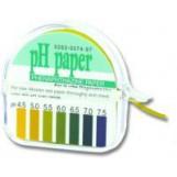 pH Paper - papierki do...
