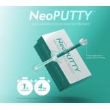 NeoPutty - bioaktywny,...