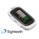 Endometr Eighteeth AirPex