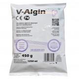 V-ALGIN - Masa wyciskowa...