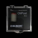 Olipost Eco - wkłady z...
