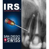 IRS - system do usuwania...
