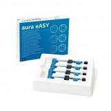 Aura eASY - kompozyt...