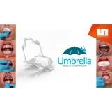 Umbrella - Retraktor do...