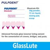 GlassLute -...