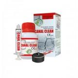 CANAL CLEAN - płukanie kanałów