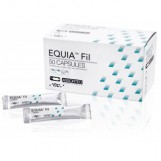 Equia Fill - glasjonomer do...